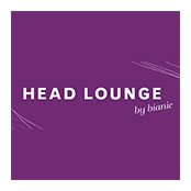 www.head-lounge.at